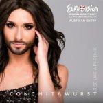 Conchita_Wurst_Rise_Like_a_Phoenix