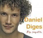 Daniel-Diges