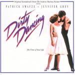 dirty-dancing-soundtrack.jpg