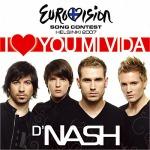 D'NASH_-_I_Love_You_Mi_Vida