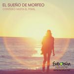 El-Sueño-de-Morfeo-Contigo-hasta-el-final-2013-1200x1200