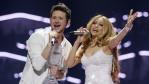 eurovision-ell-nikki-rtr