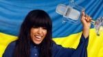 eurovision-loreen-sweden