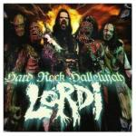 Lordi+Hard+Rock+Hallelujah