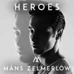 Måns-Zelmerlöw-Heroes