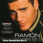RAMON_PARA_LLENARME_DE_TI