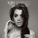Ruth-Lorenzo-Dancing-In-the-Rain-2014-1200x1200