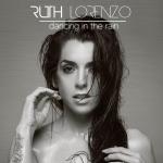 Ruth-Lorenzo-Dancing-In-the-Rain-2014-1200x1200