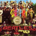 sgtpeppers-lonely-hearts-club-band-the-beatles.jpg