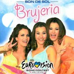 Son_De_Sol-Brujeria_(CD_Single)-Frontal