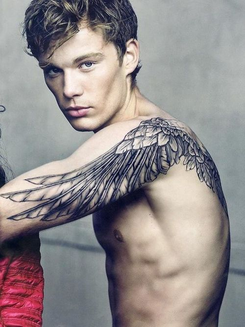 Tattoo_wings_young