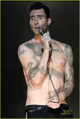 Adam_levine_tattoo