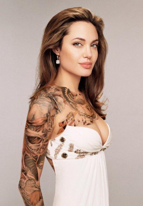 Angelina_Jolie(2)