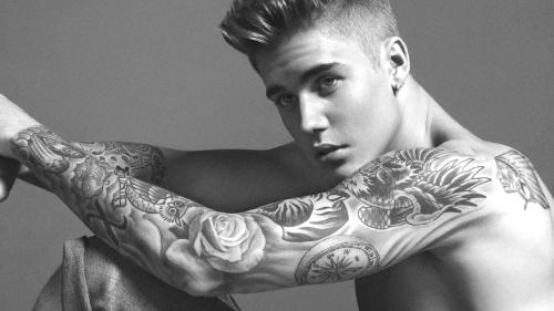 calvin_klein_justin_bieber_tattoo-21