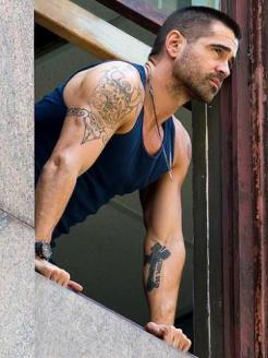 colin-farrell-tattoo
