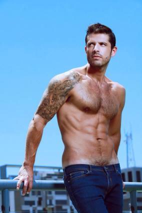 Diego Arnary (4)