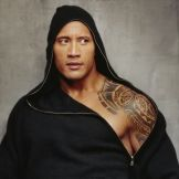 dwayne johnson (2)