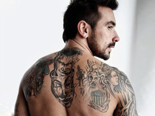 Ezequiel_Lavezzi _El_Pocho_Tattoo (2)