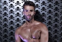 Frank Mentier (4)