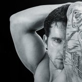 gary_taylor_tattoo_brazo