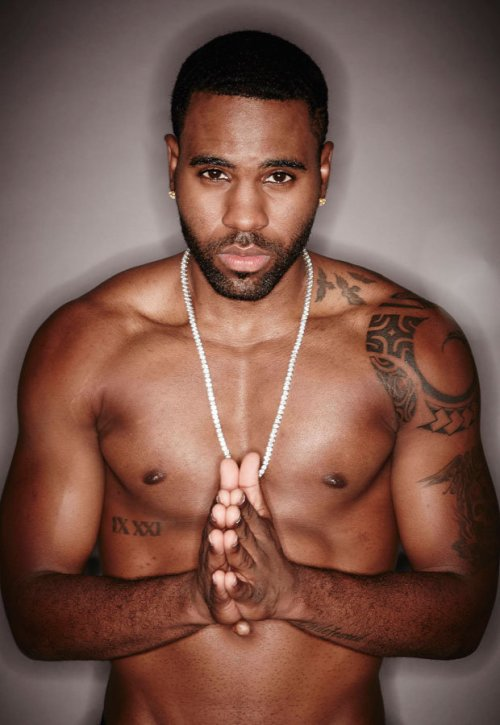 jason_derulo_tattoo
