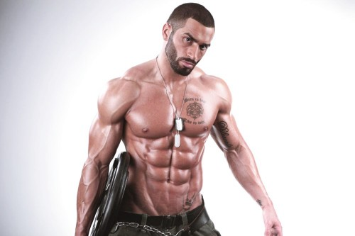 Lazar-Angelov-Awesome-Body-Images