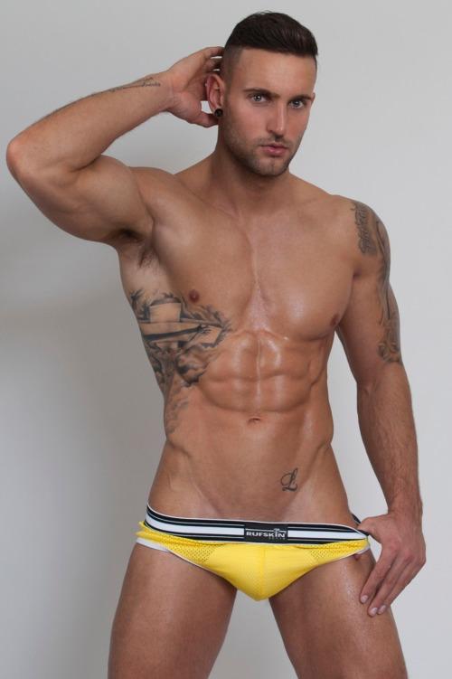 Liam-Macca-Underwear