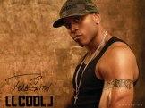LL_Cool_J_Tattoo (2)