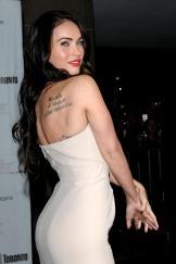 megan-fox-tattoo