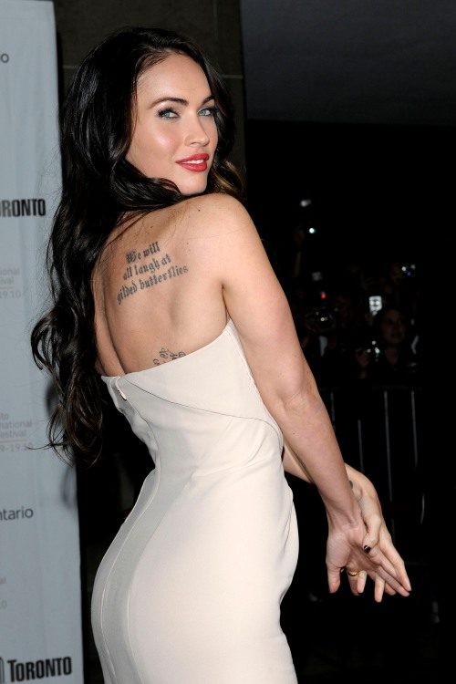 megan-fox-tattoo