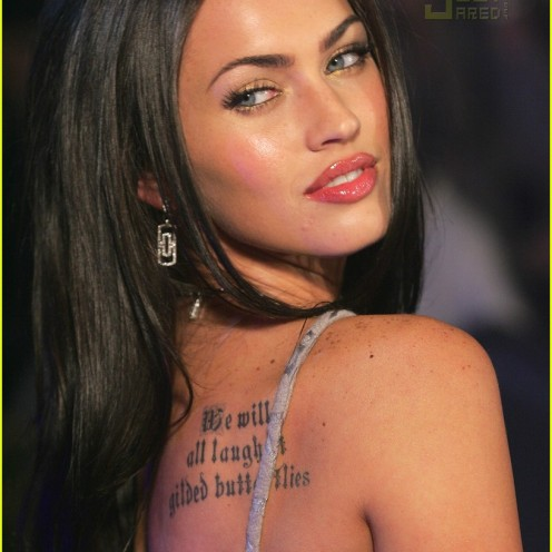 megan-fox-tattoo_10