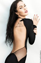 megan-fox-tattoo_6