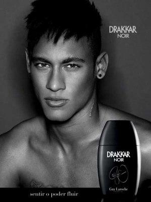 Neymar-tattoo_biblia (2)