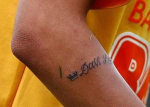 Neymar-tattoo_biblia (3)