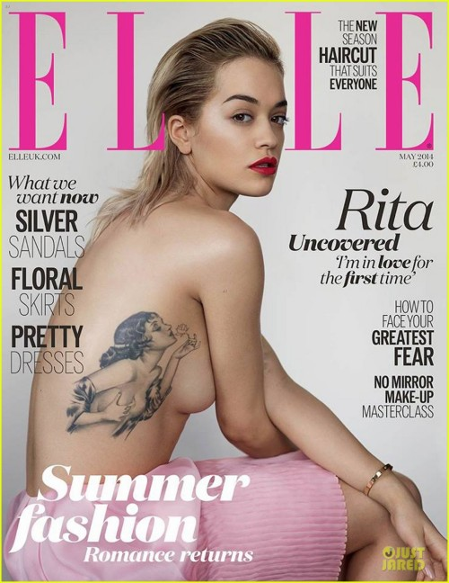 rita-ora-topless-elle-uk-magazine-cover-01