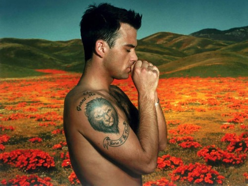 ROBBIE_WILLIAMS_TATOO
