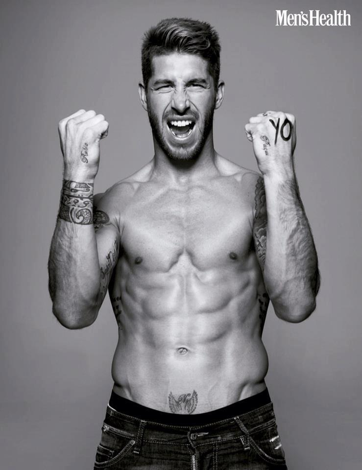 sergio_ramos_tattoo