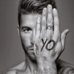 sergio_ramos_tattoo1