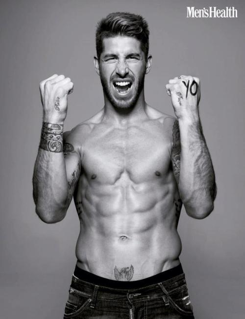 sergio_ramos_tattoo_mens_healt