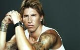sergio_ramos_tatuaje (2)