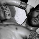 sergio_ramos_tatuaje (3)