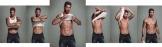 sergio_ramos_tatuaje (7)