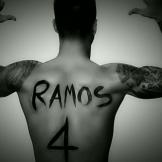 sergio_ramos_tatuaje