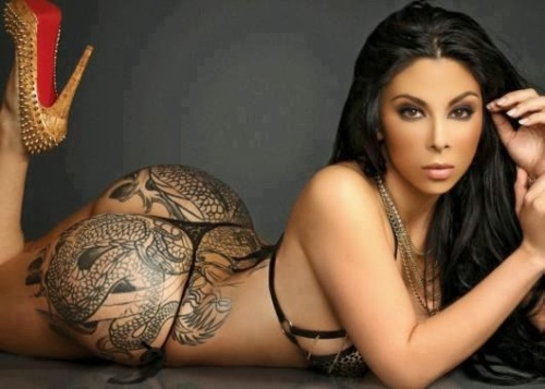 sexy_tattoo_top_woman