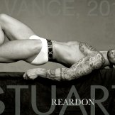 stuart-reardon-by-david-vance-12