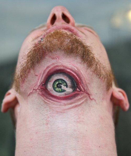 tattoo_design_eye