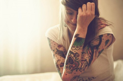 Tattoos-Women-1024x682