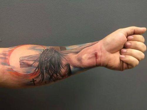 Tatuajes Con Motivos Incas los 200 mejores tatuajes del mundo en 2018 (the most beautiful
