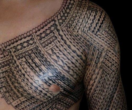Tatuaje_rejilla_hilo