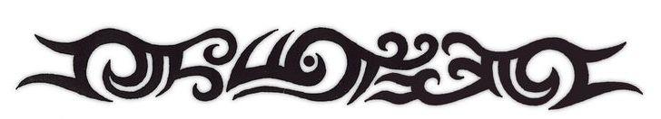 tribal-tattoos-tribal-arm-tattoos